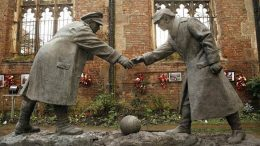 calcio-guerra-tregua-3