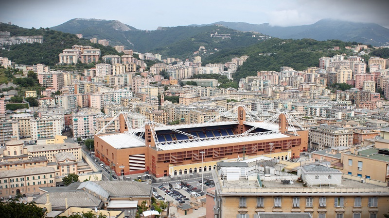 stadio-ferraris-genova-wp