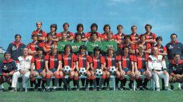 bologna-campionato-1981-82