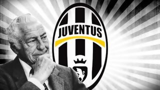 agnelli-juventus-video-wp