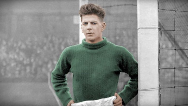 john-thomson-1celtic-wp