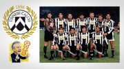 udinese-zaccheroni-1997-98-wp