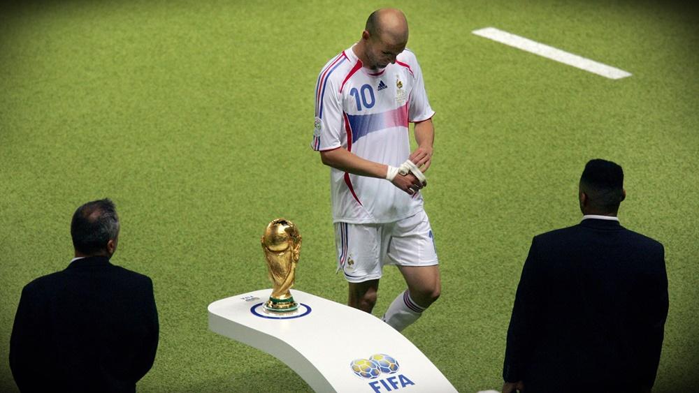 zidane-2006-wp.jpg