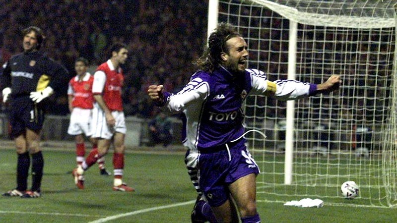 arsenal-fiorentina-batistuta-1999-wembley-wp