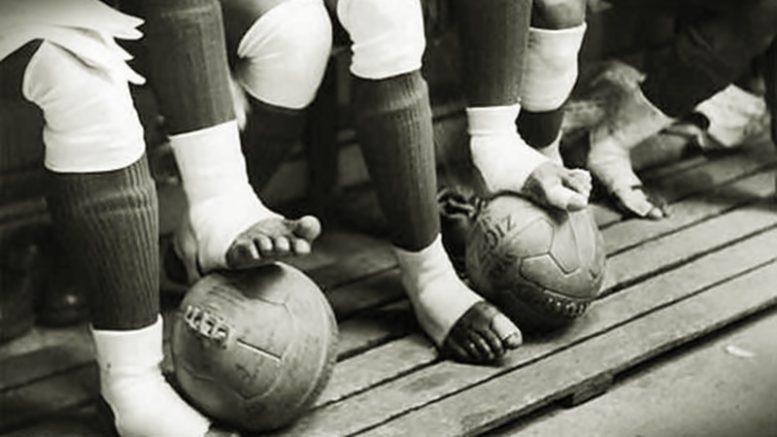 calcio-piedi-nudi-wp