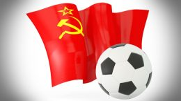 football-ussr-wp