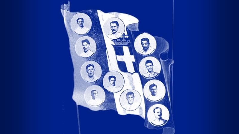 italia-1910-nazionale-wp