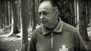 RAPPAN Karl: l'uomo-catenaccio