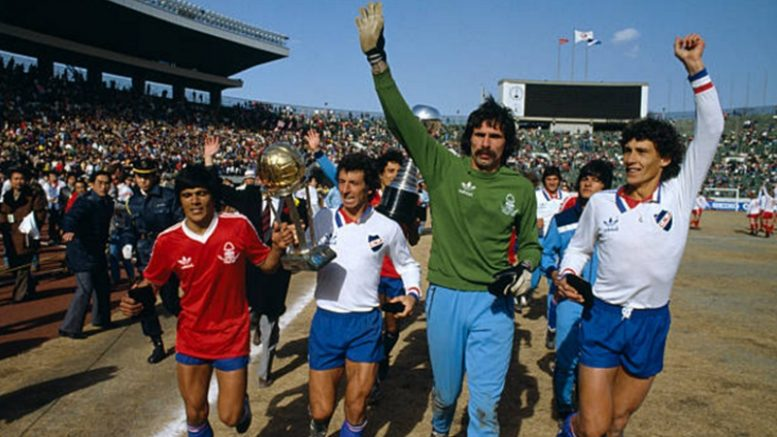 nacional-nottingham-1980-1-wp
