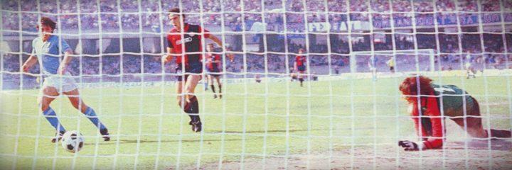 napoli-genoa-1981-82-rete-musella–wp