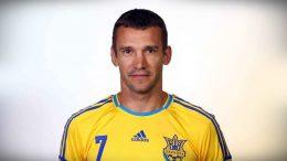 shevchenko-ucraina-433-wp
