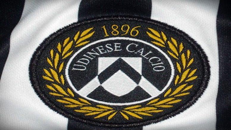 udinese-1896-storia-wp