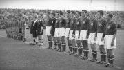 yugoslavia-urss-1952-wp