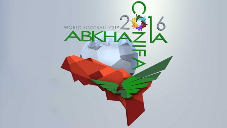 Abkhazia-conifa-wp