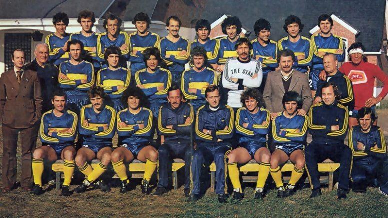 boca-juniors-1981-wp
