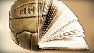 calcio-letteratura-filosofia