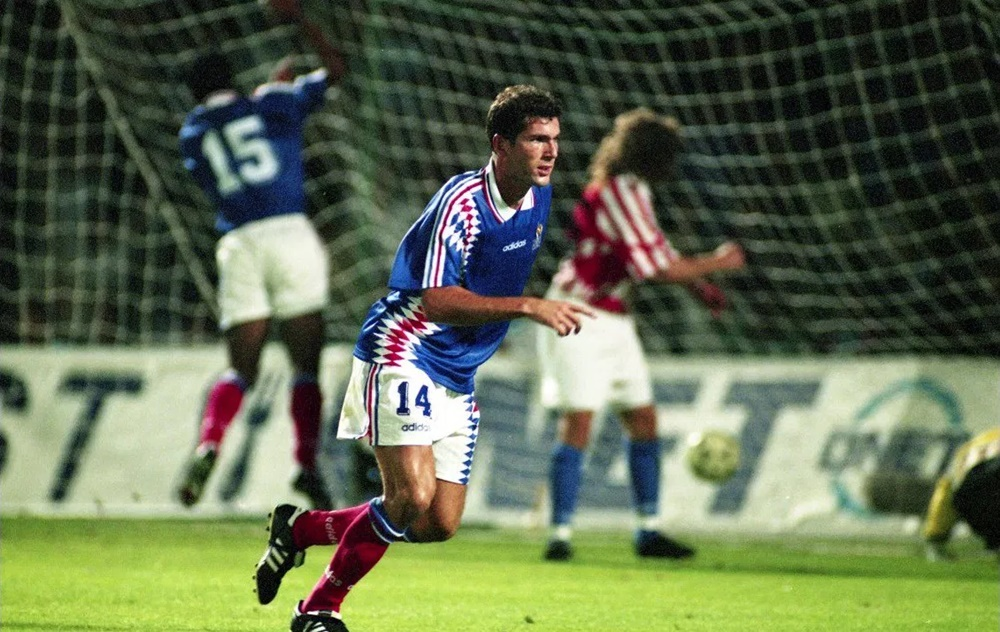 zidane-francia-1994-wp