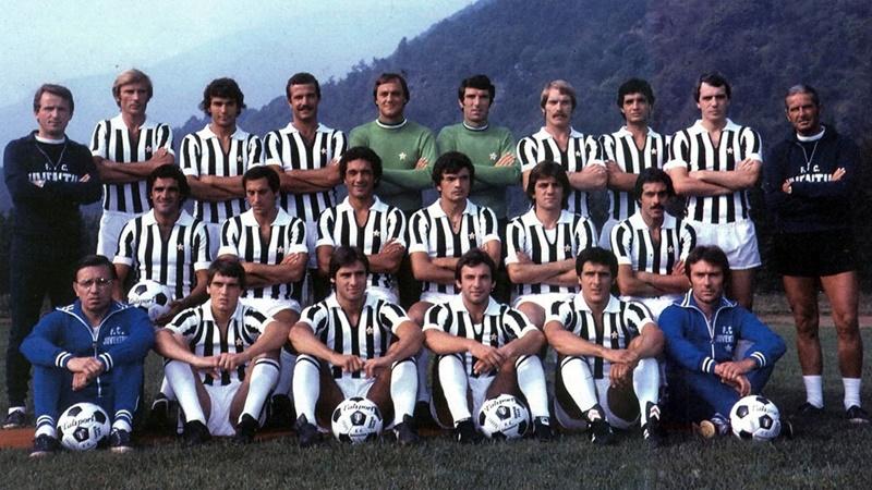 Juventus-rosa-campionato-76-77-wp
