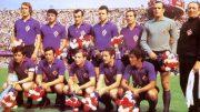 fiorentina-formazione-scudetto-1968-69-wp