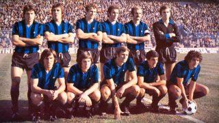 inter-formazione-1974-75-wp