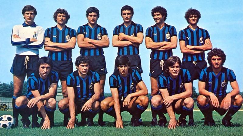 inter-formazione-scudetto-1979-80-wp