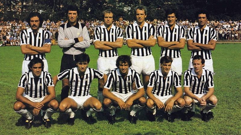 juventus-formazione-scudetto-1980-81-wp