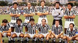 juventus-formazione-scudetto-1981-82-wp