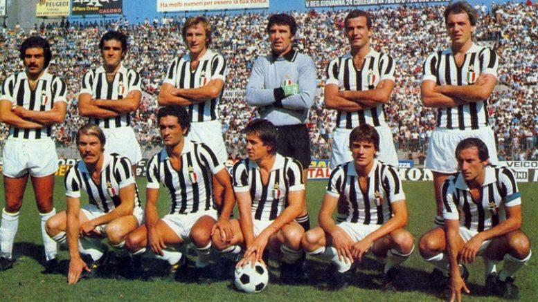 juventus-squadra-campionato-1977-78-wp
