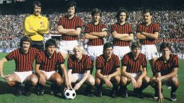 milan-foto-squadra-1978-79-wp