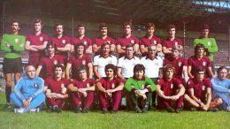torino-1975-76-squadra-wp