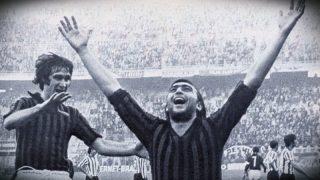 Milan 1976, quella mancata rimonta sui baschi