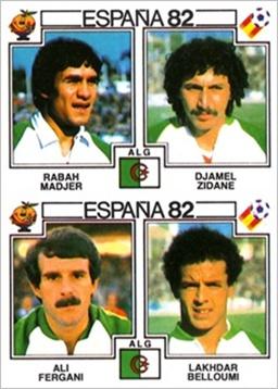 Algeria82-1
