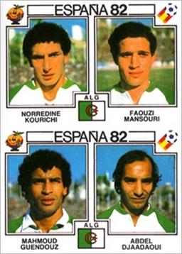 Algeria82-2