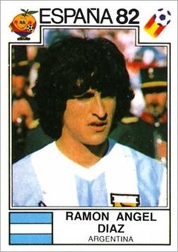 Argentina82-Diaz