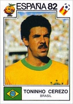 Brasile82-Cerezo