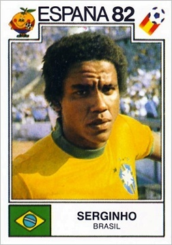 Brasile82-Serginho