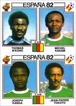 Camerun82-2