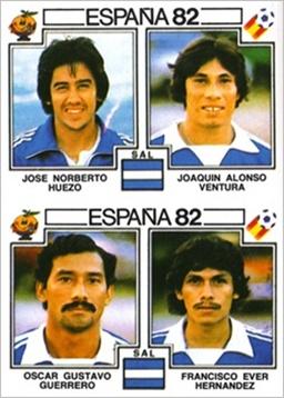 ElSalvador82-2