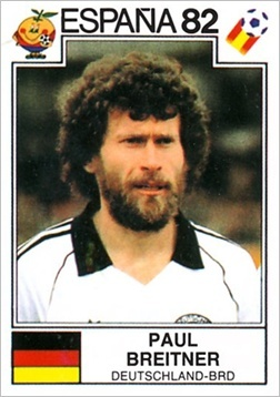 Germania82-Breitner