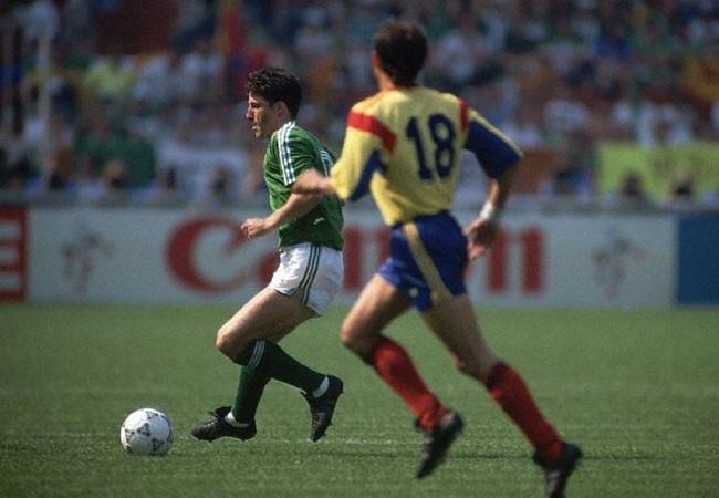 Irlanda-Romania 0-0 (5-4 dcr); Townsend e Balint