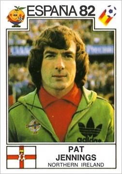 Irlanda82-Jennings
