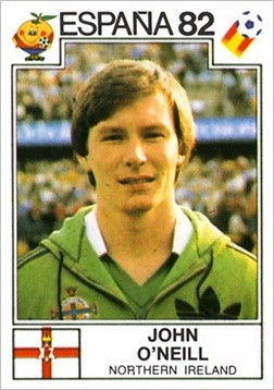 Irlanda82-O'Neill
