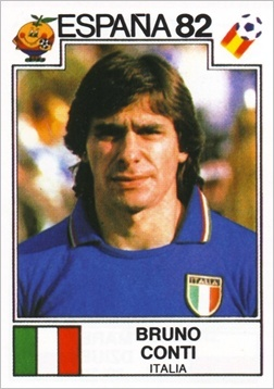Italia82-Conti