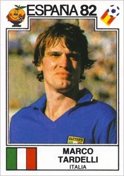 Italia82-Tardelli
