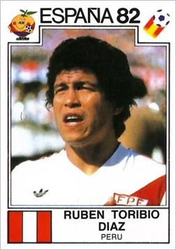Peru82-Diaz