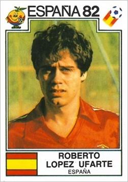 Spagna82-LopezUfarte
