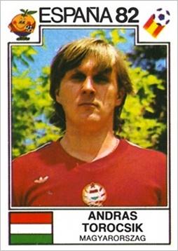 Ungheria82-Torocsik