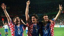 croazia1998-wp