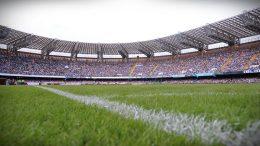stadio-napoli-storia-wp