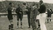 italia-spagna-1934-sfide10-wp